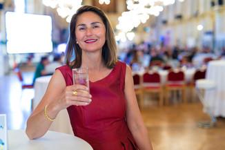 Bild 155 | Winners Dinner - European Newspaper Congress 2018