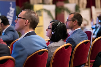 Bild 73   2. Tag European Newspaper Congress 2018