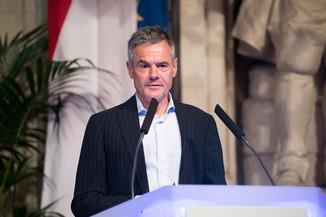Bild 75   2. Tag European Newspaper Congress 2018