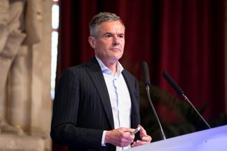 Bild 79   2. Tag European Newspaper Congress 2018