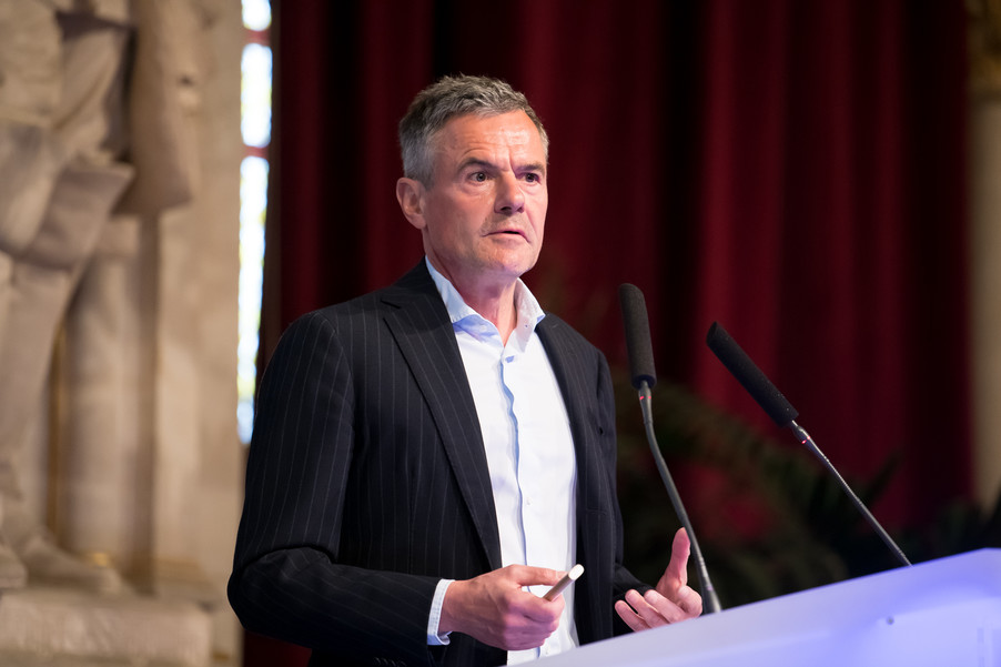 Bild 80   2. Tag European Newspaper Congress 2018