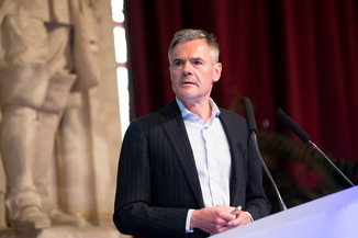 Bild 81   2. Tag European Newspaper Congress 2018