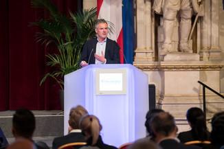 Bild 83   2. Tag European Newspaper Congress 2018