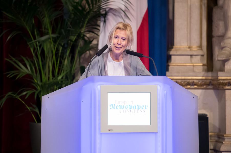 Bild 115   2. Tag European Newspaper Congress 2018