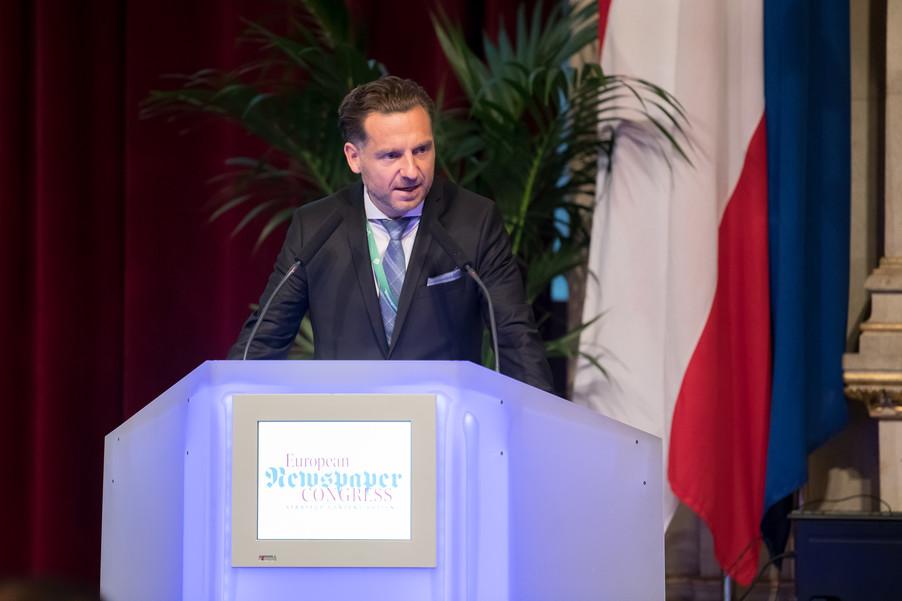 Bild 131   2. Tag European Newspaper Congress 2018
