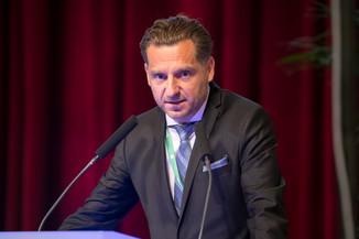 Bild 134   2. Tag European Newspaper Congress 2018