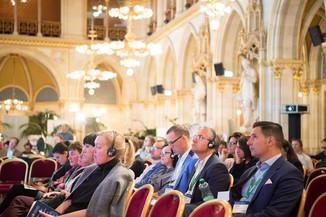 Bild 145   2. Tag European Newspaper Congress 2018