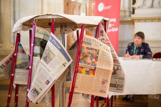 Bild 148   2. Tag European Newspaper Congress 2018