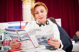 Bild 154   2. Tag European Newspaper Congress 2018