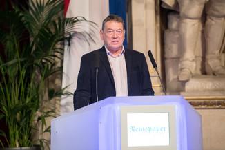 Bild 163   2. Tag European Newspaper Congress 2018