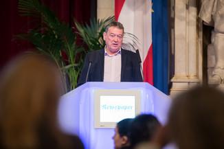 Bild 170   2. Tag European Newspaper Congress 2018