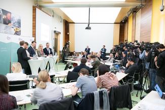 Bild 14 | Infineon investiert 1,6 Mrd. Euro in Villach
