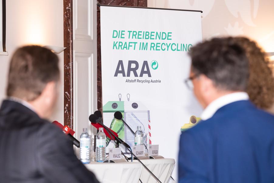 Bild 8 | ARA Jahrespressekonferenz 2018
