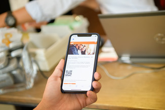 Bild 18   PR-Trendradar: Influencer-Marketing – ein Hype, der bleibt?