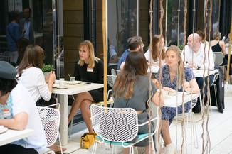 Bild 28   PR-Trendradar: Influencer-Marketing – ein Hype, der bleibt?