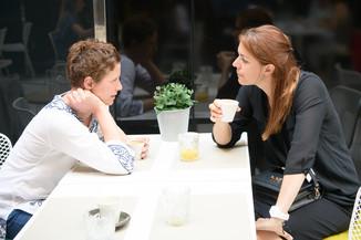 Bild 34   PR-Trendradar: Influencer-Marketing – ein Hype, der bleibt?