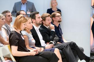 Bild 49   PR-Trendradar: Influencer-Marketing – ein Hype, der bleibt?