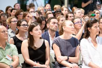 Bild 52   PR-Trendradar: Influencer-Marketing – ein Hype, der bleibt?