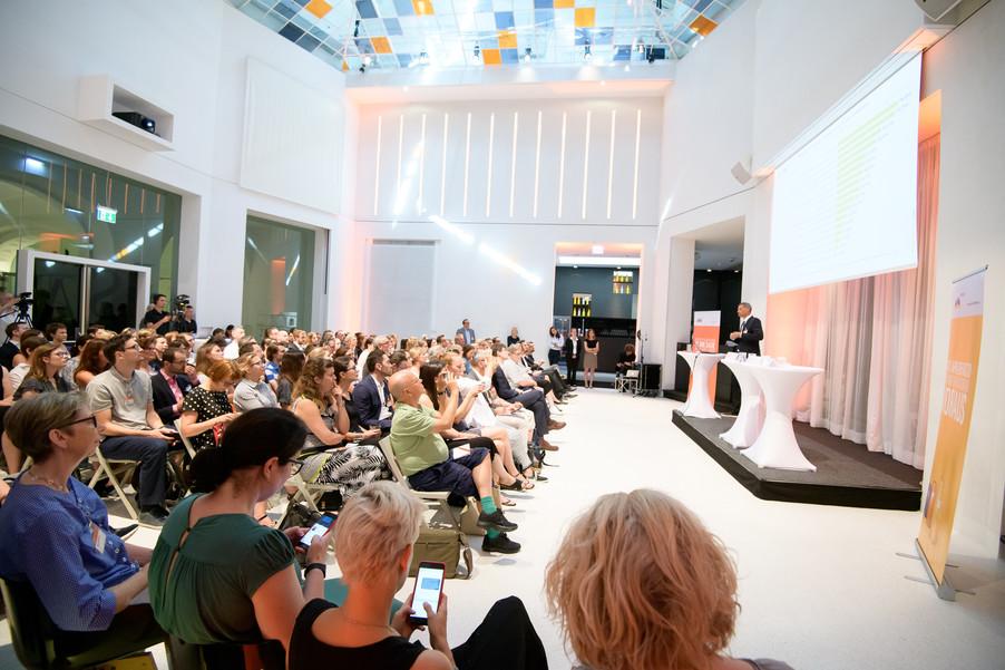 Bild 55   PR-Trendradar: Influencer-Marketing – ein Hype, der bleibt?