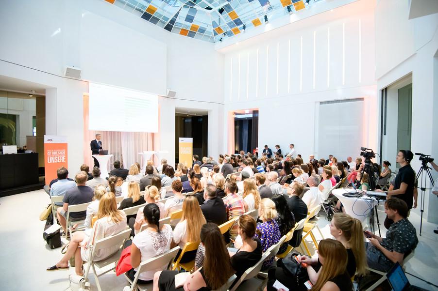 Bild 56   PR-Trendradar: Influencer-Marketing – ein Hype, der bleibt?