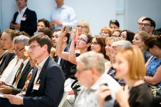 Bild 58   PR-Trendradar: Influencer-Marketing – ein Hype, der bleibt?