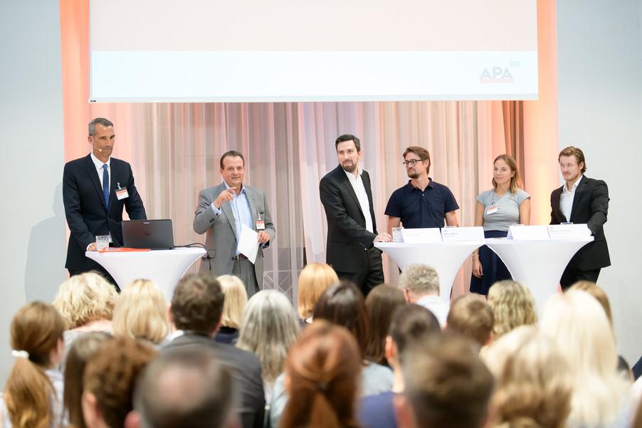 Bild 62   PR-Trendradar: Influencer-Marketing – ein Hype, der bleibt?