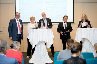 Bild 20 | 1. Österreichischer Patientenrechte-Tag