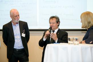 Bild 22 | 1. Österreichischer Patientenrechte-Tag