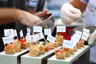 Bild 12 | Initiative der Landwirtschaftskammer Österreich: Unser Essen, wo´s herkommt: Gut zu wissen