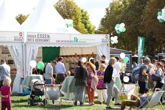 Bild 19 | Initiative der Landwirtschaftskammer Österreich: Unser Essen, wo´s herkommt: Gut zu wissen