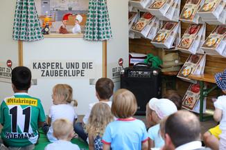 Bild 20 | Initiative der Landwirtschaftskammer Österreich: Unser Essen, wo´s herkommt: Gut zu wissen
