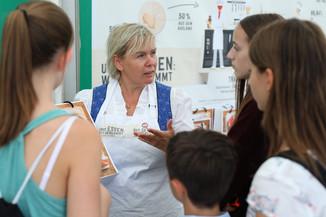 Bild 21 | Initiative der Landwirtschaftskammer Österreich: Unser Essen, wo´s herkommt: Gut zu wissen