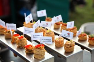 Bild 30 | Initiative der Landwirtschaftskammer Österreich: Unser Essen, wo´s herkommt: Gut zu wissen