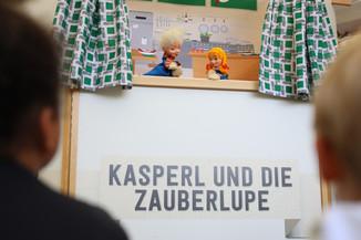 Bild 33 | Initiative der Landwirtschaftskammer Österreich: Unser Essen, wo´s herkommt: Gut zu wissen