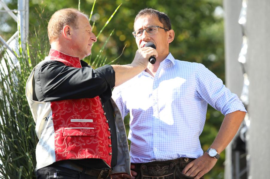 Bild 36 | Initiative der Landwirtschaftskammer Österreich: Unser Essen, wo´s herkommt: Gut zu wissen