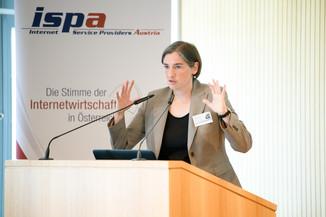 Bild 5 | Internet Summit Austria 2018: Blockchain jenseits von Bitcoin & Co