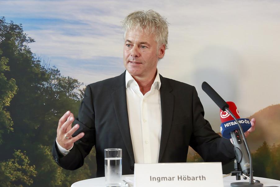 Bild 12 | PRÄSENTATION DES ERSTEN NATIONALEN APCC SPECIAL REPORT GESUNDHEIT, DEMOGRAPHIE UND KLIMAWANDEL