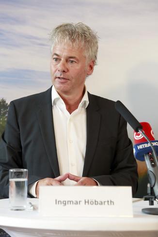 Bild 40 | PRÄSENTATION DES ERSTEN NATIONALEN APCC SPECIAL REPORT GESUNDHEIT, DEMOGRAPHIE UND KLIMAWANDEL