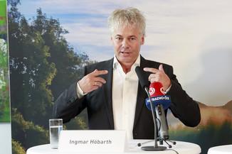 Bild 4 | PRÄSENTATION DES ERSTEN NATIONALEN APCC SPECIAL REPORT GESUNDHEIT, DEMOGRAPHIE UND KLIMAWANDEL