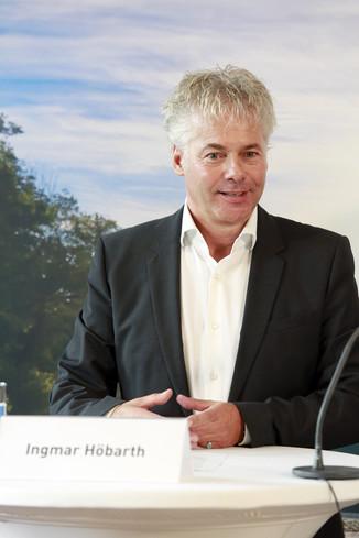 Bild 46 | PRÄSENTATION DES ERSTEN NATIONALEN APCC SPECIAL REPORT GESUNDHEIT, DEMOGRAPHIE UND KLIMAWANDEL