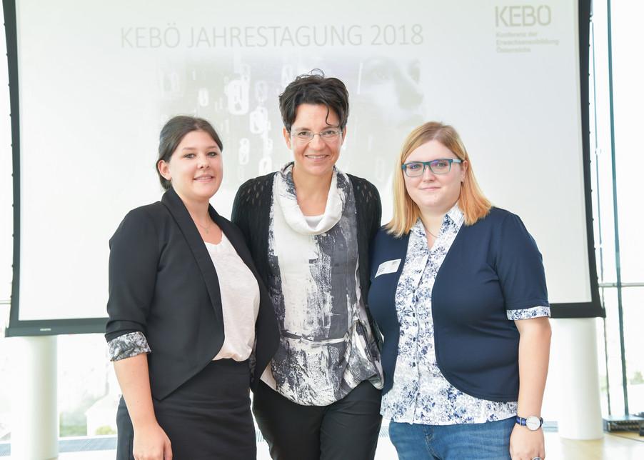 Bild 84 | KEBÖ Jahrestagung 2018