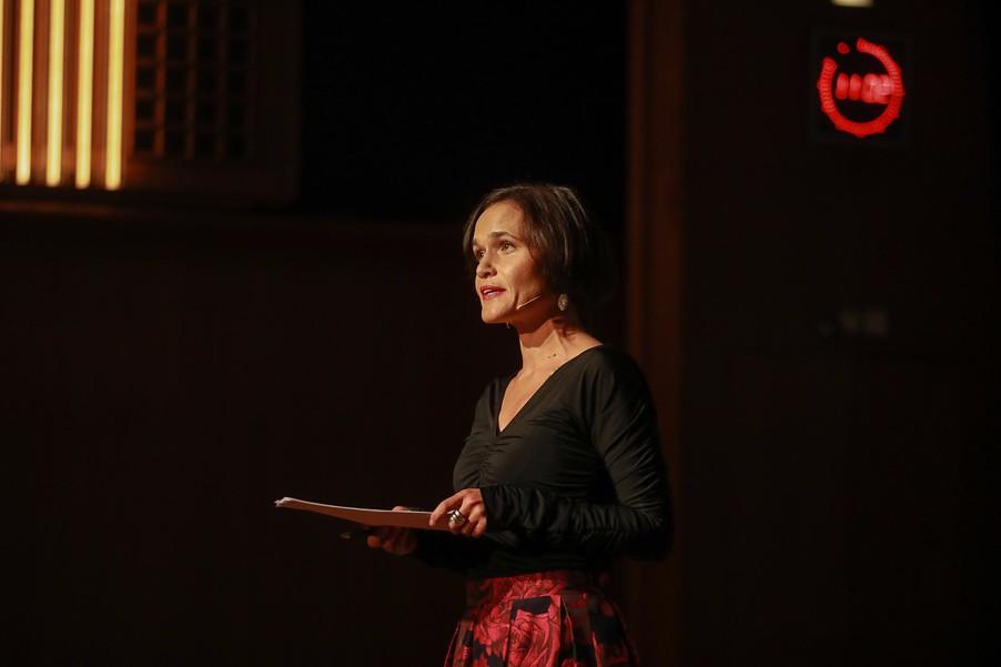 Bild 6 | Christine Lavant Preis 2018