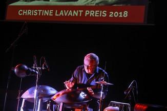 Bild 23 | Christine Lavant Preis 2018