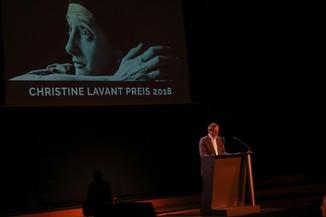 Bild 107 | Christine Lavant Preis 2018