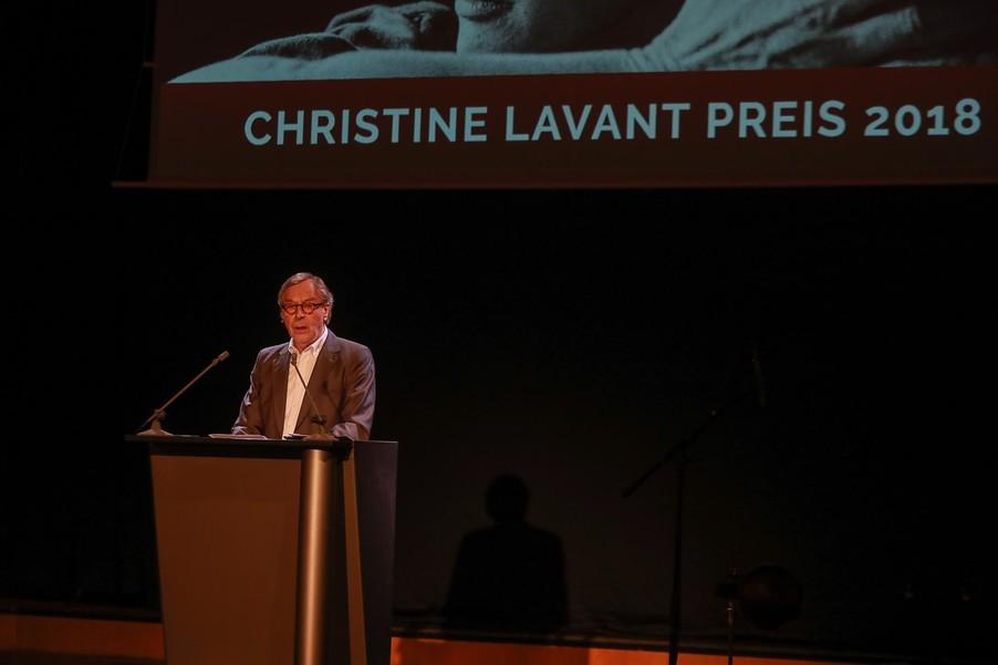 Bild 115 | Christine Lavant Preis 2018