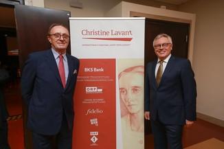 Bild 62 | Christine Lavant Preis 2018