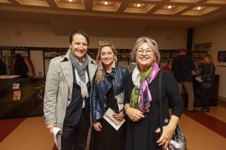Bild 67 | Christine Lavant Preis 2018