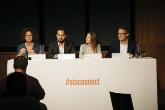 Bild 4 | OTSconnect: Visuelles Storytelling – Wenn Bilder sprechen