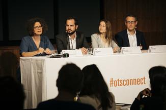Bild 5 | OTSconnect: Visuelles Storytelling – Wenn Bilder sprechen