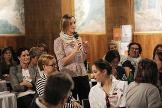 Bild 33 | OTSconnect: Visuelles Storytelling – Wenn Bilder sprechen